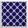 Clarence rug - product 121012