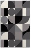 hingham rug - product 1210123
