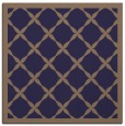 clarence rug - product 121013