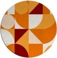 hingham rug - product 1210415