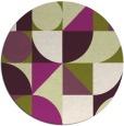 hingham rug - product 1210448