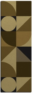 hingham rug - product 1210587