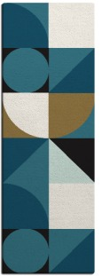 hingham rug - product 1210595
