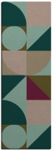 hingham rug - product 1210679