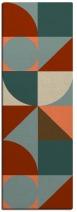 hingham rug - product 1210787