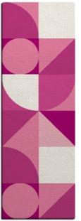 hingham rug - product 1210795