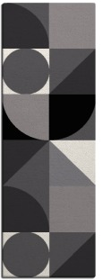 hingham rug - product 1210859