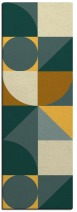 hingham rug - product 1210899