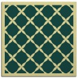 clarence rug - product 121110
