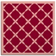 Clarence rug - product 121123