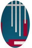 Brandford rug - product 1211421