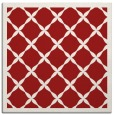 clarence rug - product 121153