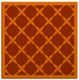 clarence rug - product 121161