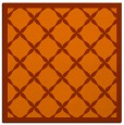 clarence rug - product 121162