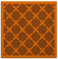 Clarence rug - product 121163