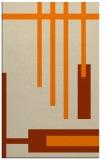 brandford rug - product 1211671