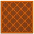 clarence rug - product 121169