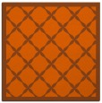 clarence rug - product 121170