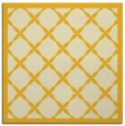 clarence rug - product 121193