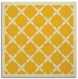 clarence rug - product 121194