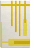 rug #1211967    white stripes rug