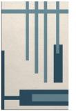 brandford rug - product 1211983