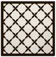 clarence rug - product 121201