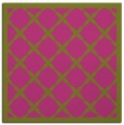 clarence rug - product 121234