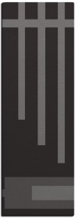 Brandford rug - product 1212565