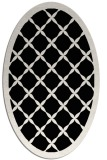 clarence rug - product 121261