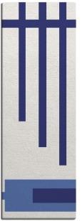 brandford rug - product 1212707