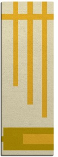brandford rug - product 1212727
