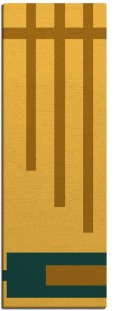 brandford rug - product 1212739