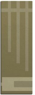 brandford rug - product 1212751