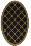 clarence rug - product 121277