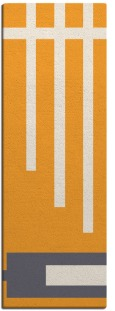 brandford rug - product 1212771