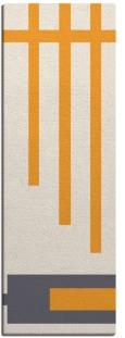 brandford rug - product 1212772