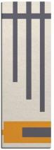 Brandford rug - product 1212774