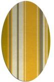 harmony rug - product 1213483