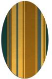 harmony rug - product 1213495
