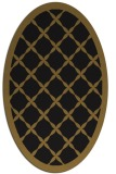 clarence rug - product 121373