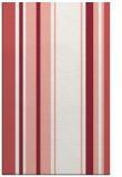 rug #1213771 |  pink stripes rug