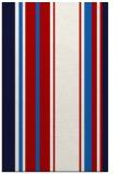 rug #1213791 |  red popular rug