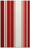 rug #1213799 |  red popular rug