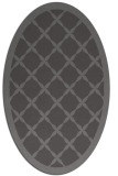 clarence rug - product 121405