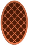 clarence rug - product 121458