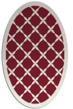 clarence rug - product 121469