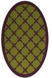 clarence rug - product 121486