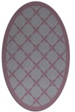 Clarence rug - product 121496