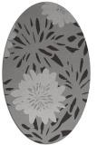 Amelia rug - product 1215230